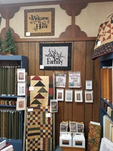 Quiltmakers-shoppe-12