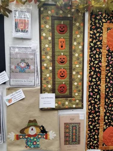 Quiltmakers-shoppe-13