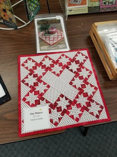 Quiltmakers-shoppe-14