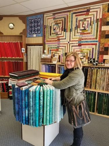 Quiltmakers-shoppe-2