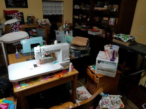 Sewing-Room-1