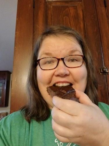 black-Bean-Brownies.2