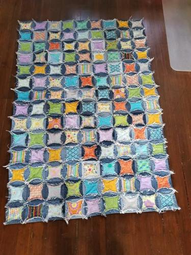 catherdral-Window-jean-quilt