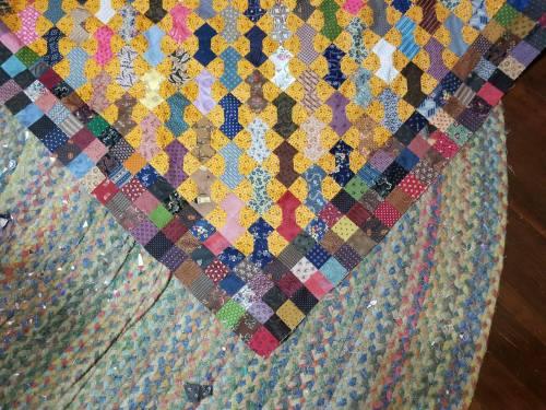 cheddar-bow-ties-4