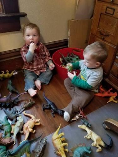 Childcare-112