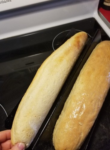 French-Bread-3-1