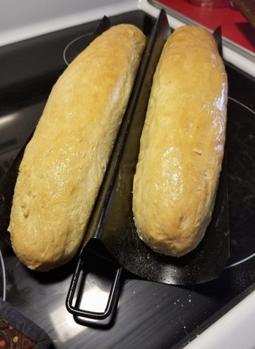 French-Bread-3
