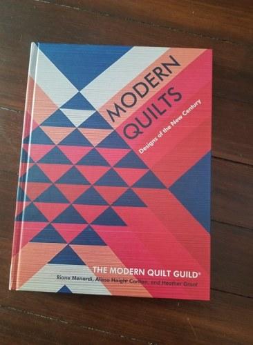 Modern-Quilting-0