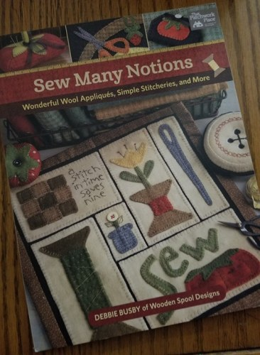 Sew-Many-Notions-1