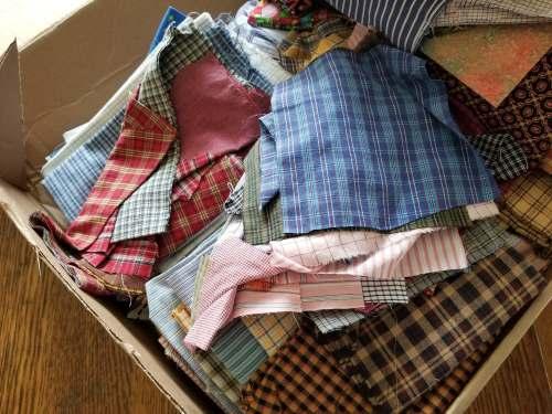 shirts quilting quilt shirt fabric cotton
