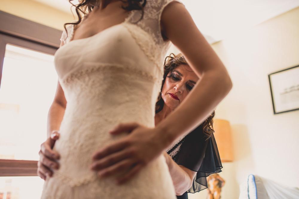 fotografos valladolid bodas