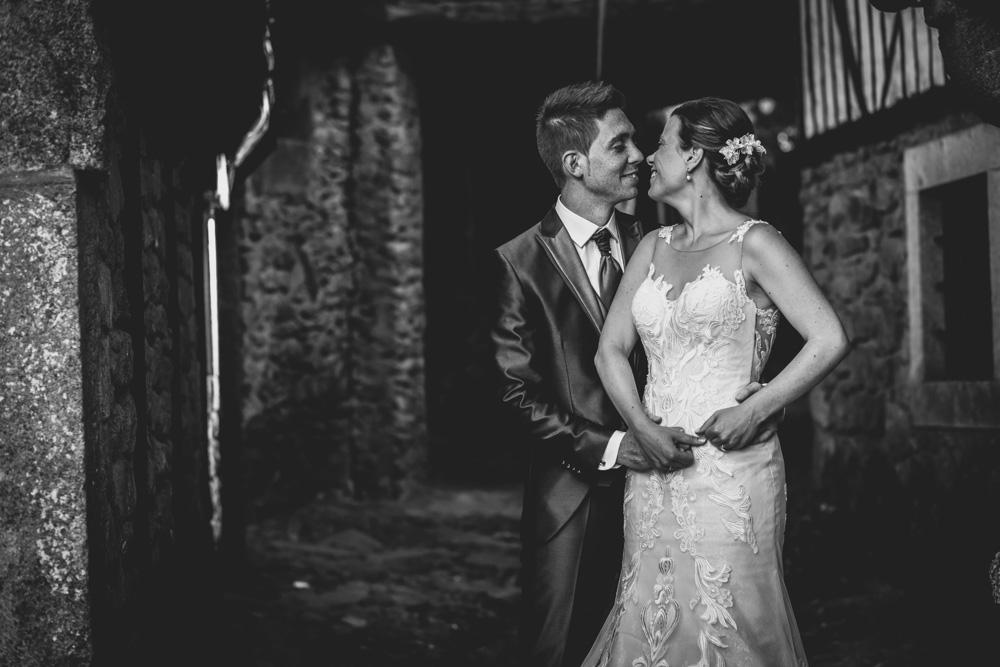 fotografia boda diferente