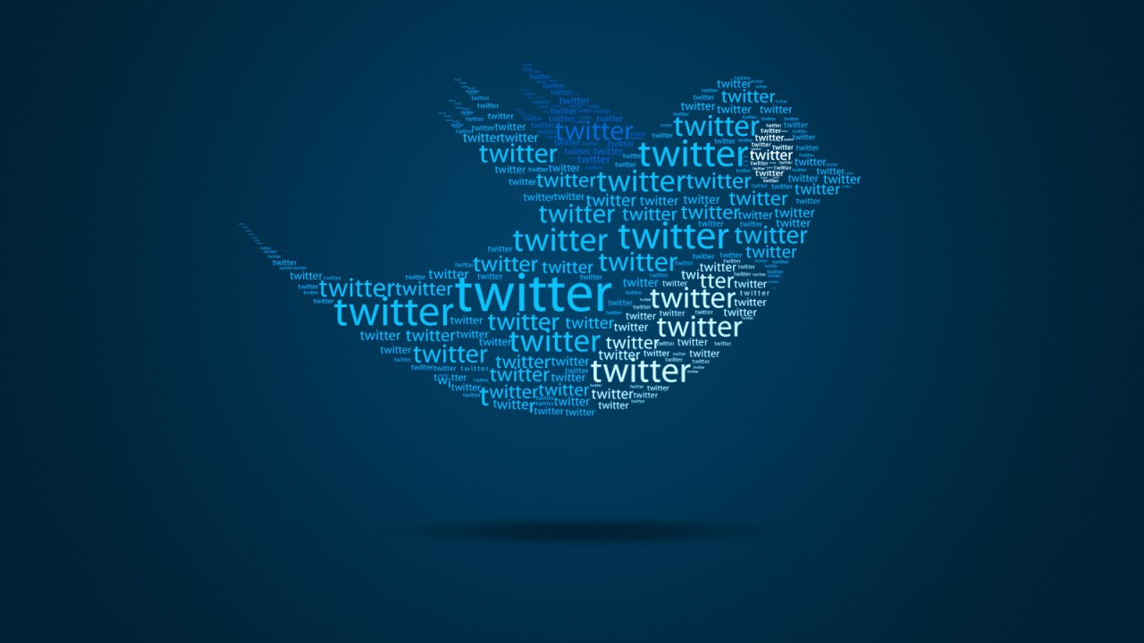 https://i1.wp.com/www.josebernalte.com/wp-content/uploads/2013/08/twitter-bird.jpg