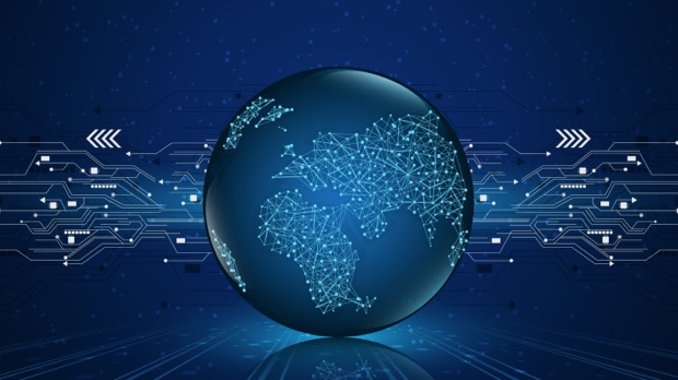 A call for global action on cyberattacks