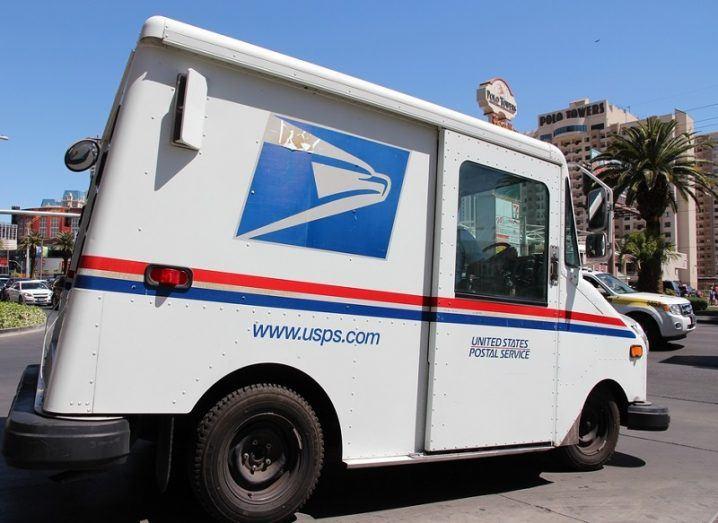 U.S. Postal Service API Flaw Exposes Data of 60 Million Customers