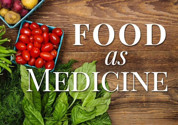 Food as medicine: UTHealth and partners fill prescriptions for food insecurity