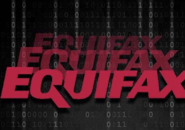 200,000 Sign Petition Against Equifax Data Breach Settlement