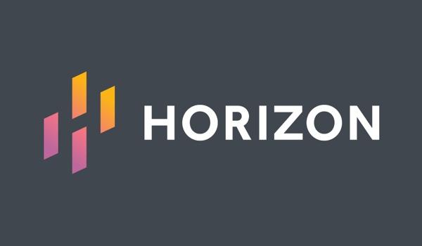 FDA panel votes unanimously in favor of Horizon's thyroid eye disease drug