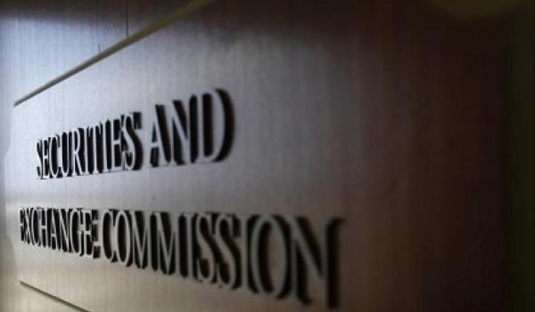 U.S. financial regulators start contingency planning as virus reaches Washington