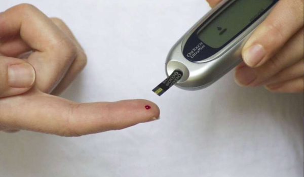 Using telehealth to transition diabetes inpatients to virtual care during COVID-19