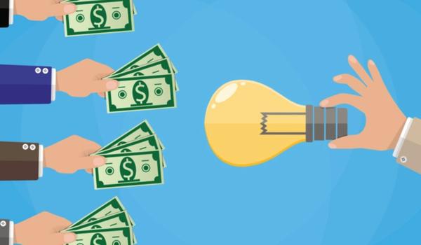 Funding roundup: Billing automation startup Alpha Health amazing raises $20M