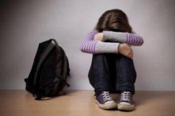 adolescente-triste