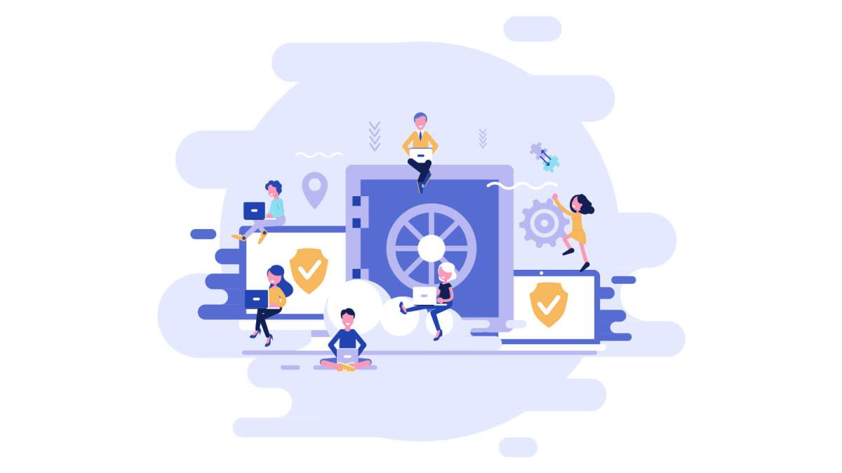 Personal Web Consultoria e Treinamento