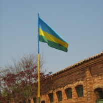 bandiera-rwanda