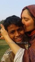 photo Inde