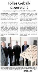 2015-03-28 NT Pfarrhof Altenstadt