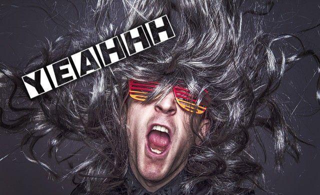 infoproductos-yeahhh