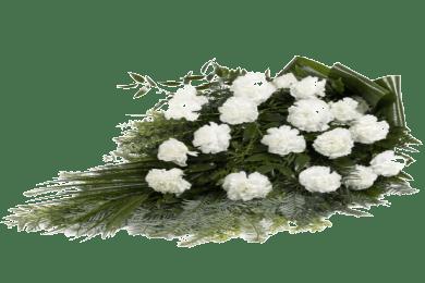 Markéta Jehličková – 13.12. 2020