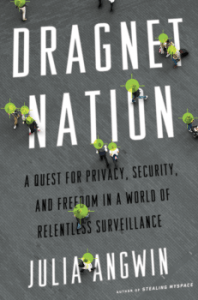 Dragnet-Nation-cover-art
