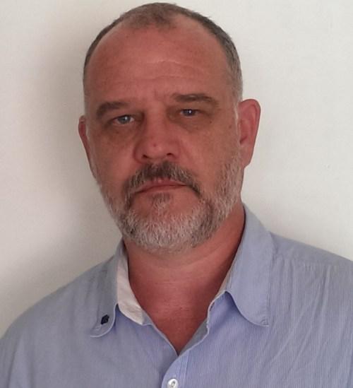 Juan Gnius