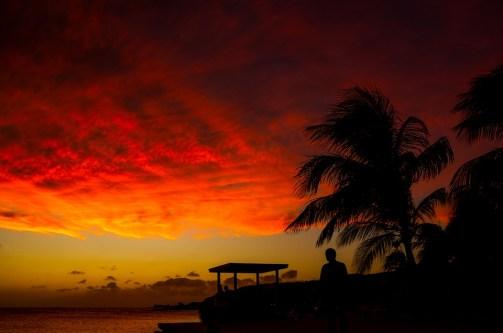 Curacao II