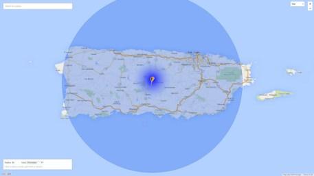 Project-Loon-Puerto-Rico-cobertura-