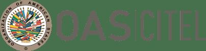OEA-CITEL-grey-english-outlines