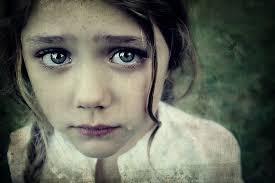 Tears 14
