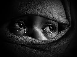 Tears 16