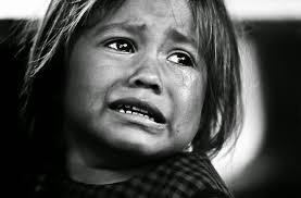 tears 17