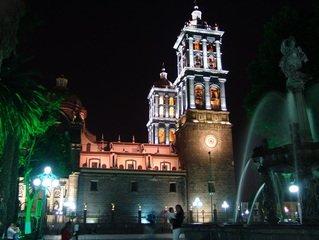 Mexico 5
