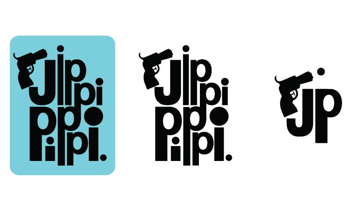 Jippi Pippi