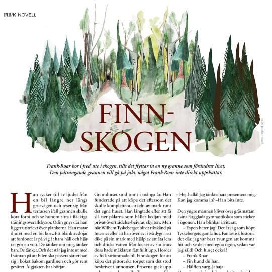 finnskogen_1