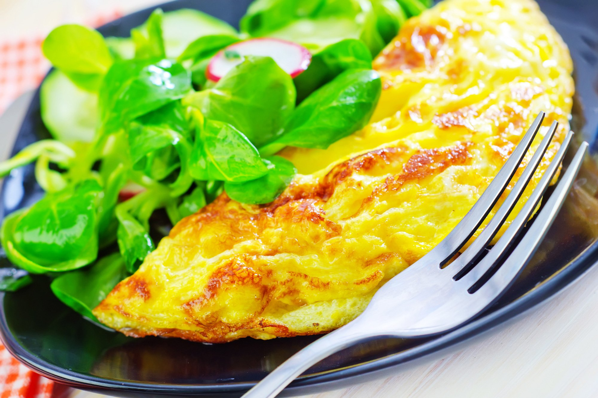Delicious Omelets Josef S Vienna Bakery Caf 233 Amp Restaurant