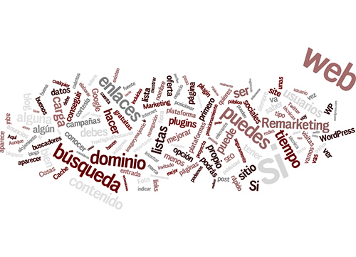 tags-wordle