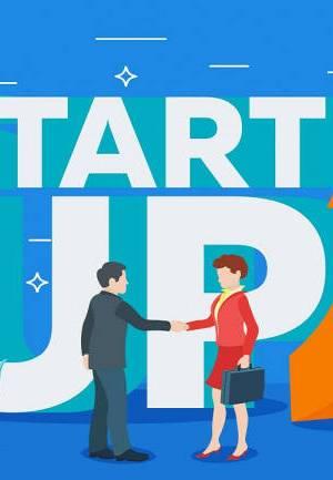 shutterstock 556373581 770x433 - Five Tips For Tech Start-Up Success