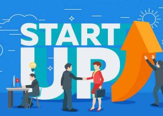shutterstock 556373581 770x433 - Five Tips For Tech Start-Up Success