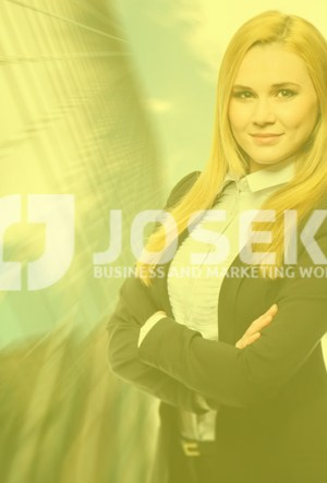 featured6 - 8 Tips to Help You Become a Successful Businesswoman