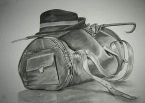 El viajero