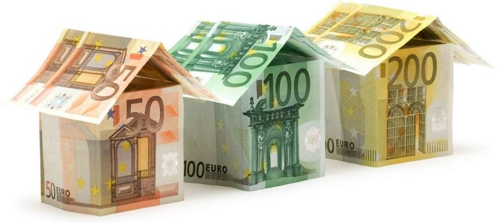 Cómo reclamar al banco los gastos de la hipoteca
